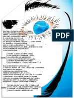 BANNER PORTELA.docx