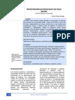 23-Texto del artículo-85-1-10-20180320.pdf