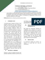 Informe de fisica No. 3.docx