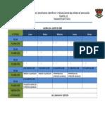 Algebra 114 Agosto