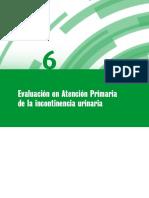 Dialnet-EvaluacionEnAtencionPrimariaDeLaIncontinenciaUrina-4218706