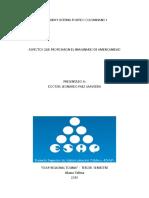 ESAP - REGIMEN Y SISTE - POLITI - COLOMBIANO - 3 - TRABAJO GRUPAL.docx