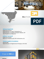 DarleyVoltolini.pdf