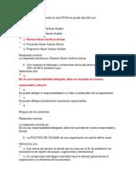 Examen 2 Planificacion de Un Sgc