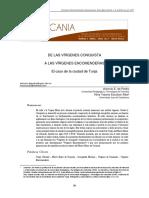 2062-Texto del artículo-8278-1-10-20170708.pdf