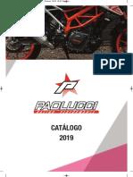 Catalogo Paolucci Completo 24-07-19