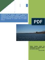Modelo Proyecto Acuicola en Jaulas.pdf