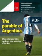 The_Economist_-_2014-02-15