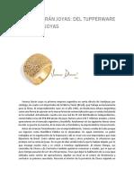VANESA DURÁN JOYAS.pdf