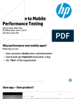 hp-discover-2013-dt3338-mar.pdf
