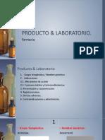 PRODUCTO & LABORATORIO.pptx