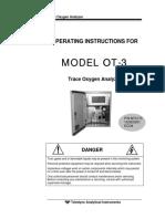 ANALIZADOR DE OXIGENO TELEDYNE ANALYTICAL INSTRUMENTS.pdf