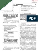 1803541-3.pdf