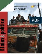 19-El_pensamiento_Salvaje_del_Indio_Moderno.pdf