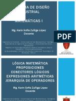 Clase 1_Matemáticas.pptx