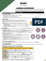 Ch1-XI-Animal-Kingdom-Zlgy-minhad-hsslive.pdf