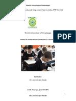 ANTROPOLOGÍA Y SOCIOLOGÍA DE LA EDUCACIÓN.docx