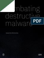 2019ibmSecCombatingDestructiveMalwareReport_Final6.pdf