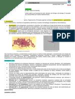PROTOZOÁRIOS - LEISHMANIOSE TEGUMENTAR.docx