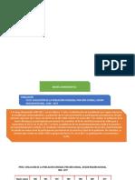 5. PLANIFICACION (1)