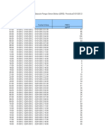 358007 Datos Estación PSB (3)
