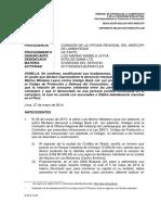 Resolucion Indecopi - Extranjeros 2