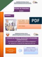 PDF DE PERMISOS Y SITUACIONES ADMINISTRATIVAS.pptx