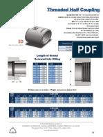 10 THREADED HALF COUPLING_3D.pdf