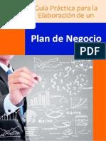 Plan Negocio