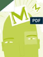 1 debate interligando perspectivas.pdf