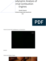 1-4 Material de Estudio Unidad 1.