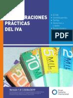 Consideraciones-prácticas-del-IVA.pdf