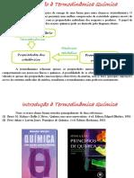 Termodinamica Q Geral-parte1a(1)