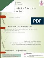 METODOde las FUERZAS-1-2018-2.pptx