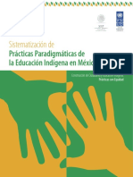 UNDP-MX-DemGov-IEEI-PRACTICAS-PARADIGMATICAS.pdf