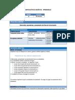 COM1-U1-SESION 01A.docx