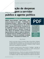 INDENIZAÇÃO DE DESPESA COM VIAGEM.pdf