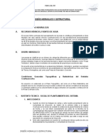 DISENO_HIDRAULICO_Y_ESTRUCTURAL.pdf