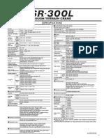 Kato SR-300L_Less.pdf