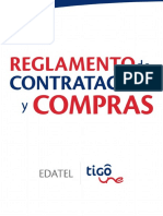 PContratacion-Estatuto_estatutointernodecontratacion