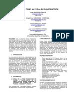 T.E. Geologia Aplicada - Grupo 7