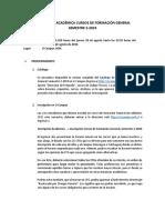 IA_CFGs_2-2019 (1)