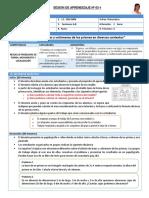MAT4-U5-SESION 05-1.docx