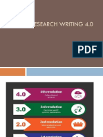 Research Writing 4.0.pptx