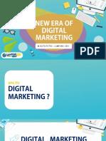 THE NEW ERA OF DIGITAL MARKETING - M ADITA PUTRA.pdf