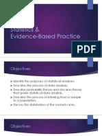 Section 6 data - statistics for quantitative study.pptx