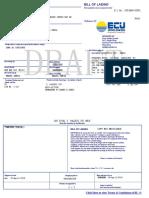 Bcs Zp Nav 02551