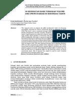 PENGARUH_RASIO_KESEHATAN_BANK_TERHADAP_V.pdf