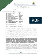 cultura-2.pdf