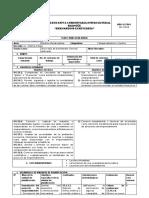 Plan anual emprend. y gestión 3ro BGU.docx